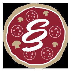 sasso-pizzeria-rastede
